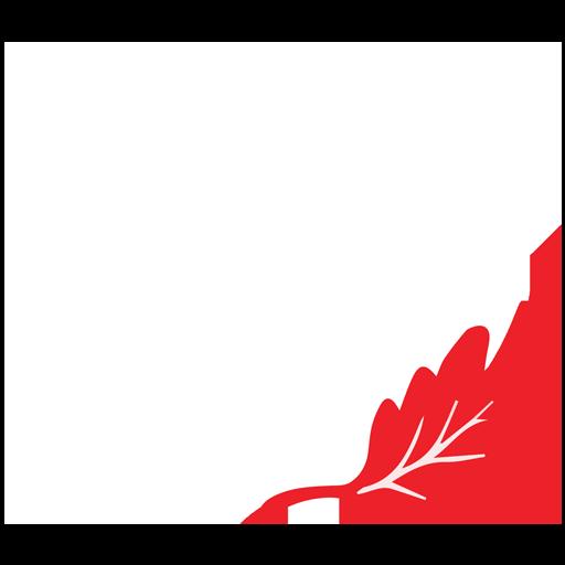 Home of the Burnaby Oakeys Softball Club